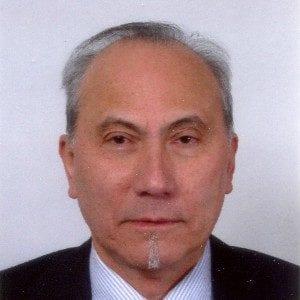 Herbert Steffin